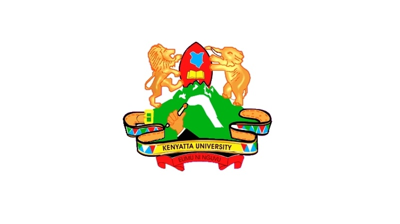 Kenyatta University Biennial Research and Innovation Conference 2019